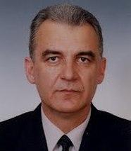 Синиша Васић без коментара о невидљивим радницима у ПИО фонду