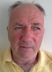 Славољуб Павловић, стоти донор у Алексинцу