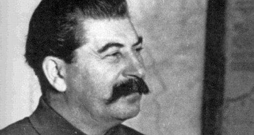 О чему су причали Стаљин и прота Стеван Димитријевић у Москви 1945.