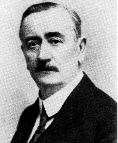 Светолик Радовановић