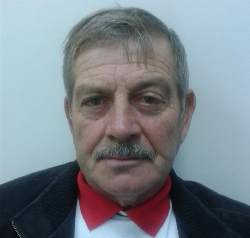 Svetomir Milanović Pinda, Putinov čovek