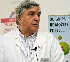 Analiza vode Instituta za javno zdravlje iz Niša