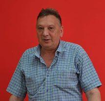 Душан Остојић, новинар демантовао самог себе