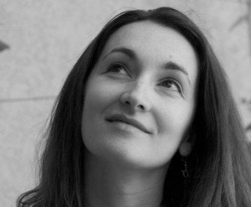 Валентина Милошевић, креативац из света просвете