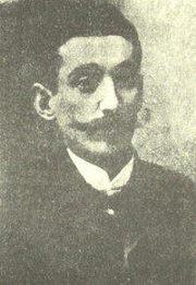 Знамените личности Алексинца: Велимир Рајић
