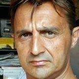 Vladan Mladenović među najboljim obrazovateljima u Srbiji