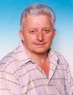 Žika Nikolić, aleksinački Momo Kapor