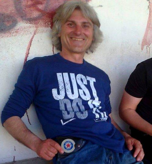 Zoran Milovanović - Kardoš 1963 - 2016