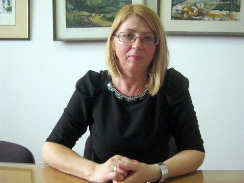 Зорица Милојковић фото Душан Стевановић