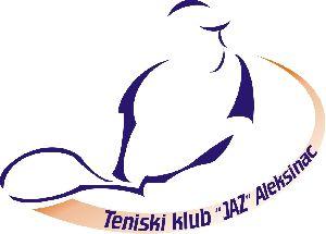 Otvoreno prvenstvo Srbije u tenisu