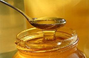 Мед из Алексинца за Европску унију
