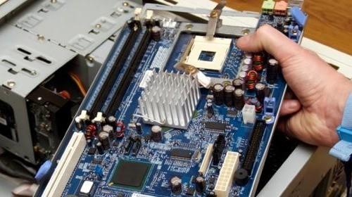 Servis Kompjutera