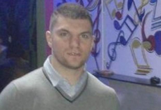 Одржано припремно рочиште за убиство Милоша Радојковића (25) из Алексинца