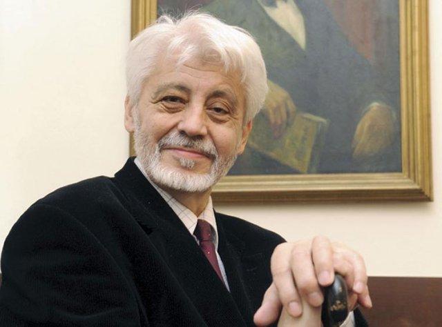 Milovan Vitezović: Predstava je mala galaksija