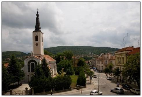 фото: Миодраг Миладиновић
