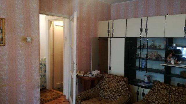 Prodajemo stan u Nišu
