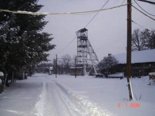 Годишњица рударске несреће у Алексинцу
