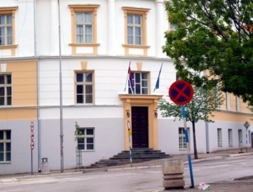 Промењен Статут општине Алексинац