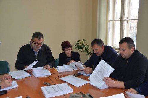 Одржана 75. седница општинског већа: буџет, поскупљење гробарине