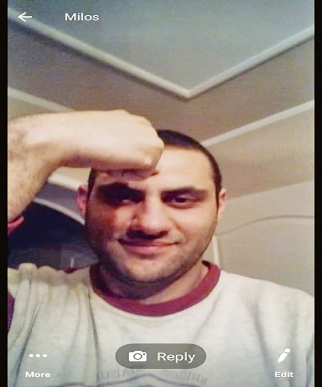 Лажни власник теретане из Алексинца врбовао малолетнице преко Фејсбука