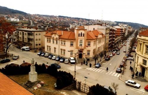 Javni poziv za predlaganje projekata kapitalnih investicija