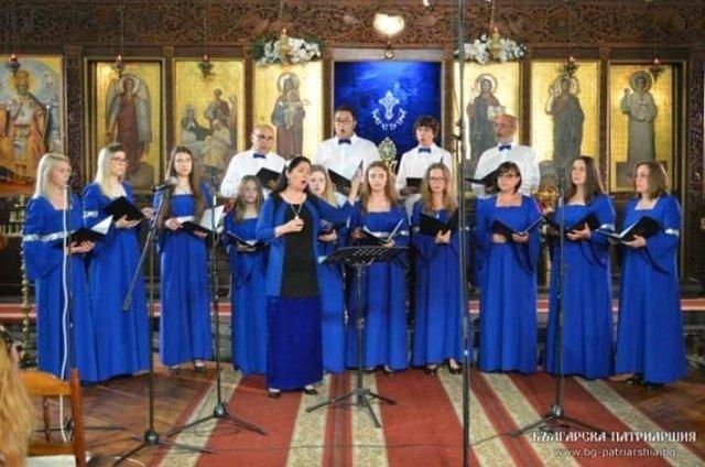"Hor ""Pevnica"" dostojno predstavio Aleksinac u Bugarskoj"