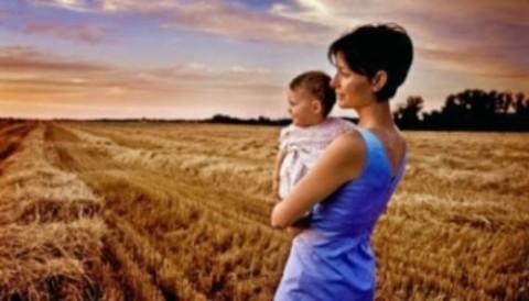 Poljoprivrednice bez prava na trudničko