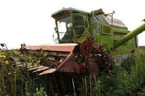Velika ulaganja u poljoprivredu