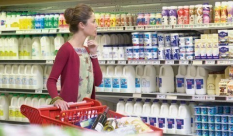 Uskoro bolja zaštita potrošača u Aleksincu?