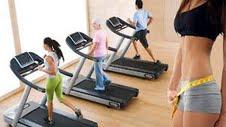 Fitnes studio Altiora