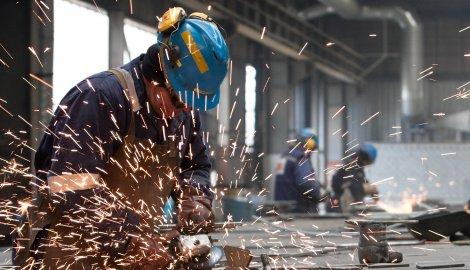 Алексинац нема социо-економски савет за развој привреде