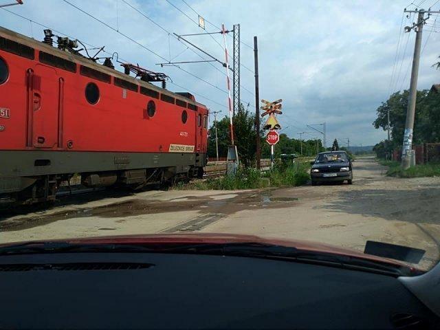 Prozivka Saveta za bezbednost saobraćaja opštine Aleksinac