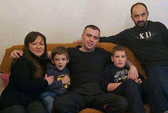 Ексклузивно: Истина о страдању Пунише Живаљевића
