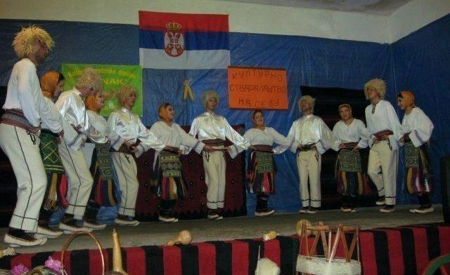 Вукашиновац