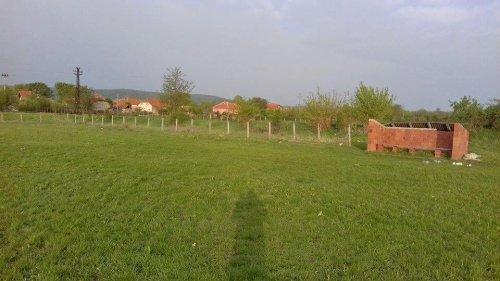 Igralište u Vukašinovcu