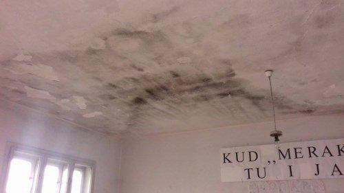 Škola u Vukašinovcu