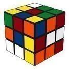 Рубикова коцка се може решити у не више од 20 потеза