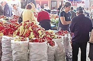 Noćne straže čuvaju papriku