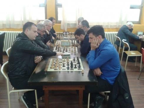 Kvalifikacije za Kup ŠSCS 2014