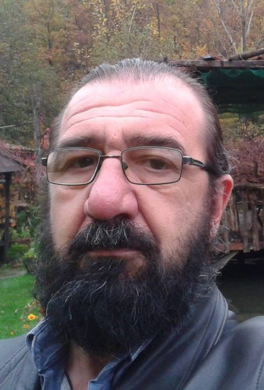 Саша Јонић