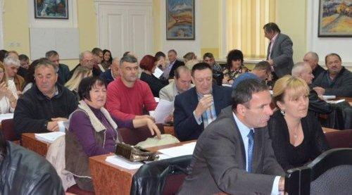 Aleksinački naprednjaci i socijalisti podržali sporazum sa NATO paktom
