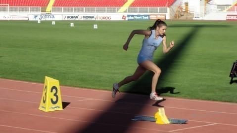 """Program Sportskog leta """"Aleksinac 2018"""" od 24. do 28. jula"""