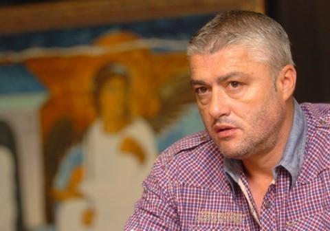 """Saša Danilović specijalni gost memorijalnog turnira """"Mića Projović"""""""