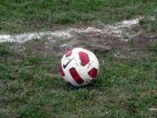 Фудбал, Општинска лига Алексинац, 8. коло