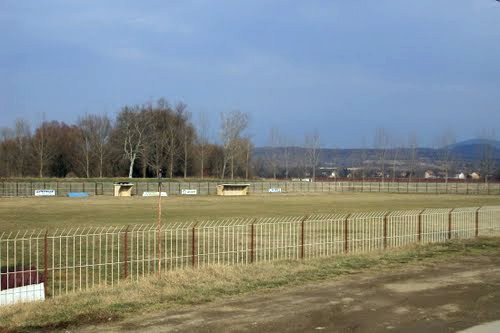 Fudbal, Opštinska liga Aleksinac, 5. kolo