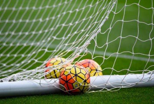 Fudbal: Najava Niške zone, nišavske okružne i opštinske fudbalske lige