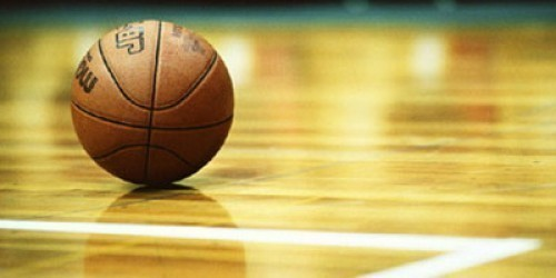 Košarkaši izgubili