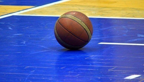 Друга кошаркашка лига: Напредак и Здравље славили, Константин и Пирот поражени