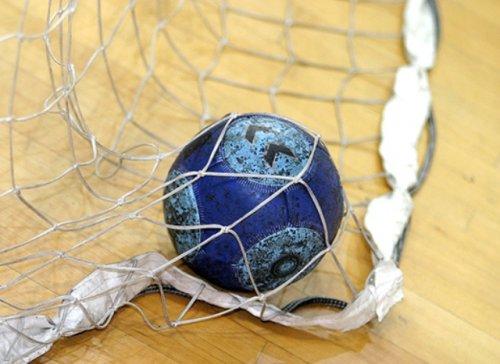 Crni vikend Aleksinačkog sporta: Rukometaši izgubili
