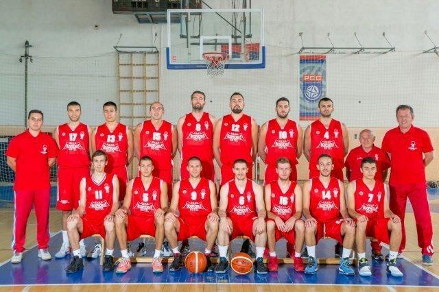 Саопштење за јавност КК Напредак Босфор Алексинац